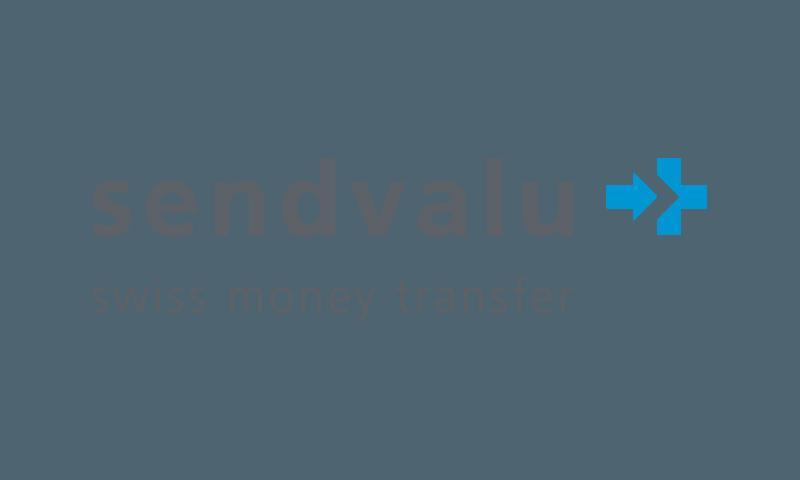 Freundbild Kunde Finanzwirtschaft